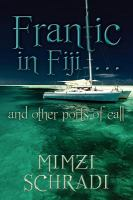 Frantic in Fiji