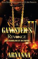 A Gangster's Revenge