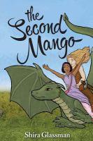 Second Mango (Mangoverse Book 1)