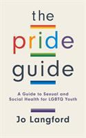 The Pride Guide
