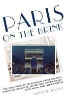 Paris on the Brink