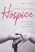 Demystifying Hospice