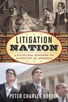 Litigation Nation
