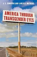 America Through Transgender Eyes
