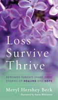 Loss, Survive, Thrive