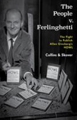 The People v. Ferlinghetti