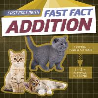 FAST FACT ADDITION