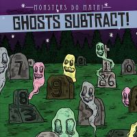 Ghosts Subtract!