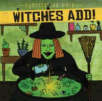 Witches Add!