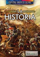 La historia (The History of Latin America)