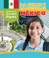 La gente y la cultura de México