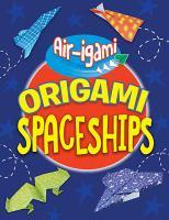 Origami Spaceships
