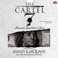 The Cartel 7