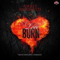 Love Burn