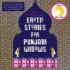 Erotic stories for Punjabi widows [sound disc]
