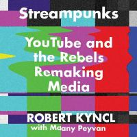 Streampunks