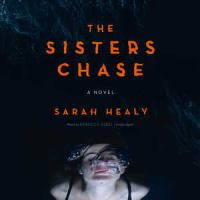 THE SISTERS CHASE (CD)