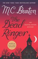 Dead Ringer, The