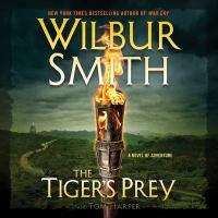 The Tiger's Prey