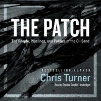 The Patch (CD)