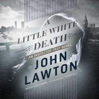 A Little White Death An Inspector Troy Novel