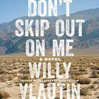 Don't Skip Out on Me