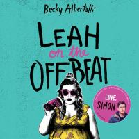 Leah on the offbeat [sound recording]