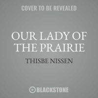 Our Lady of the Prairie