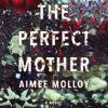 The perfect mother [sound disc]