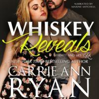 Whiskey Reveals