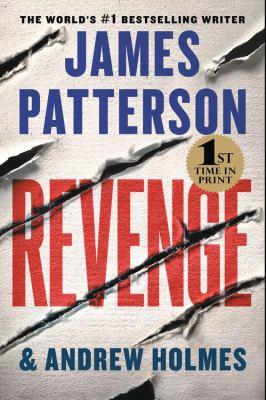 Revenge(book-cover)
