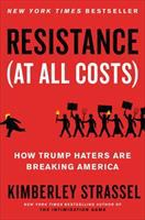 Resistance (at All Costs)