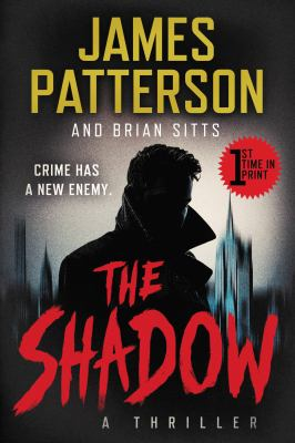 Patterson The shadow