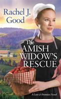 The Amish widow's rescue