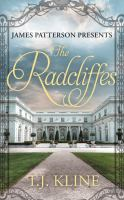 The Radcliffes