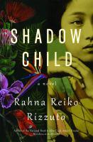 Shadow Child