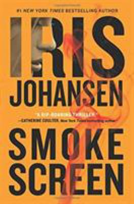 Smokescreen(book-cover)
