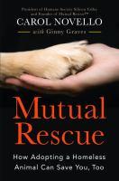Mutual Rescue