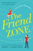 Friend Zone