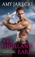 The Highland Earl