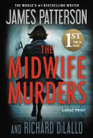 The midwife murders
