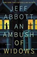 An ambush of widows339 pages ; 24 cm