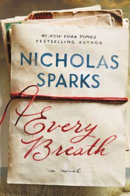 Every Breath(book-cover)