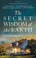 Secret Wisdom of the Earth.