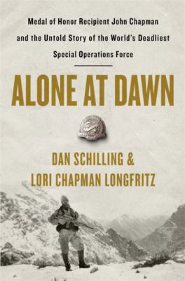 Alone at Dawn(book-cover)