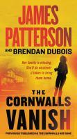 The Cornwalls vanished