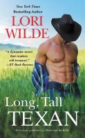 Long, Tall Texan