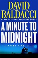 Media Cover for Minute to Midnight