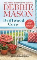 Driftwood Cove