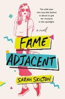 Fame Adjacent